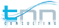 TNN Consulting Mobile Logo