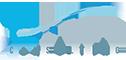 TNN Consulting Logo